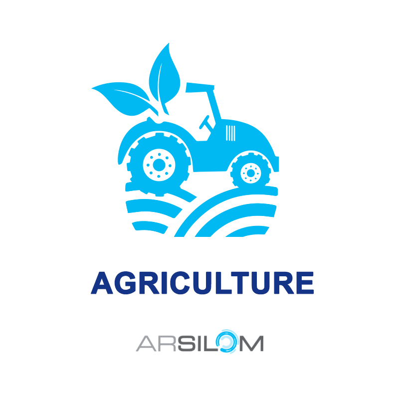 arsilom-Agriculture,-Insecticide,-désinfectant-Insecticide,-désinfectant-et-décapant-sol,-silo,-alu-et-inox