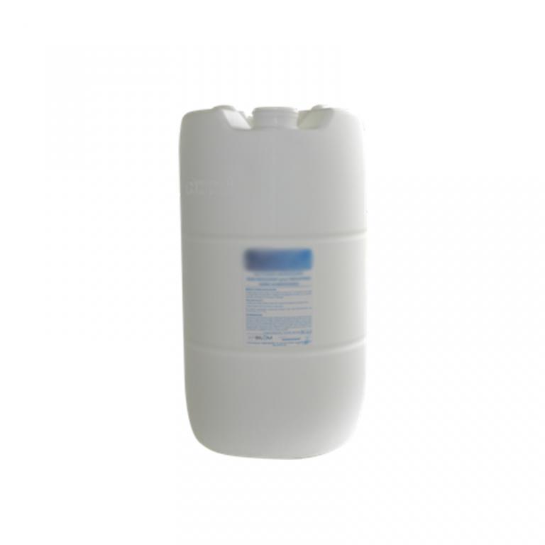 arsilom--DÉCAPANT-LIQUIDE-industriel