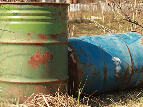 arsilom-EMBALLAGES-MÉTALLIQUES-VIDES-recyclage-de-dechets