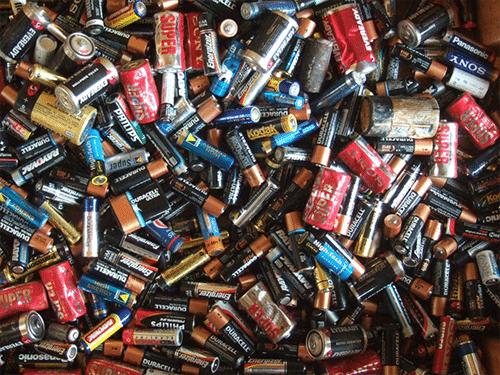 arsilom-PILES-BATTERIES-recyclage-de-dechets