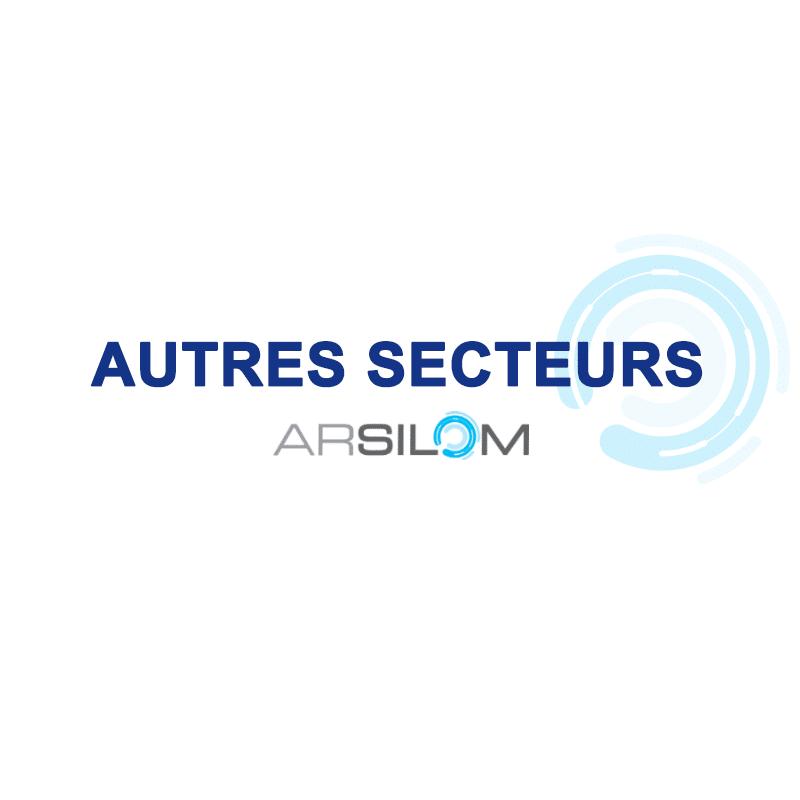 arsilom-autres-secteurs-Aérosol-traceur-forestier—Marqueur-temporaire
