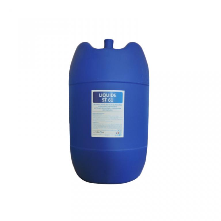 arsilom-liquide-St-61-produits-industriel-professionnel