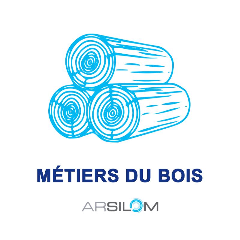 arsilom-métiers-du-bois-Produits-décapant-bois,-vernis,-lasure,-ebéniste