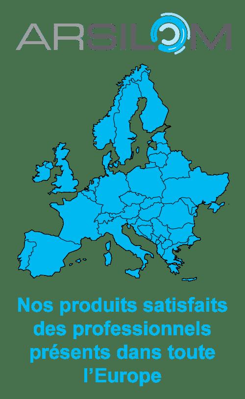 carte-d'europe-arsilom-Dégraissant-et-décapant-industriel-produit