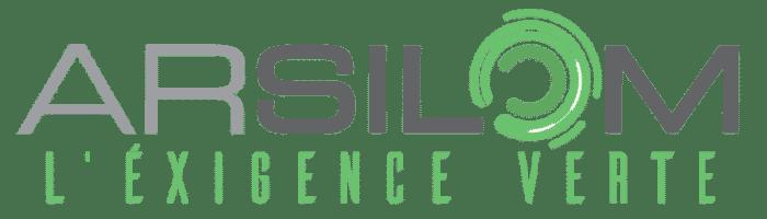 logo-arsilom-gamme-verte-l'exigence-verte-produit-pour-l'environnement-produit-industriel