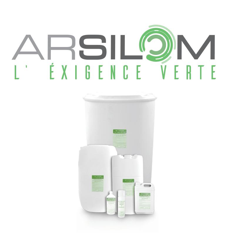 v3-Arsilom-gamme-verte-produit-industriel-pour-l'environnement