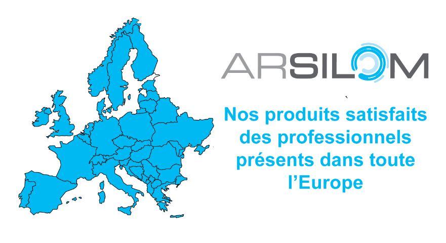 arsilom-décapant-dégraissant-industriel-carte-europe