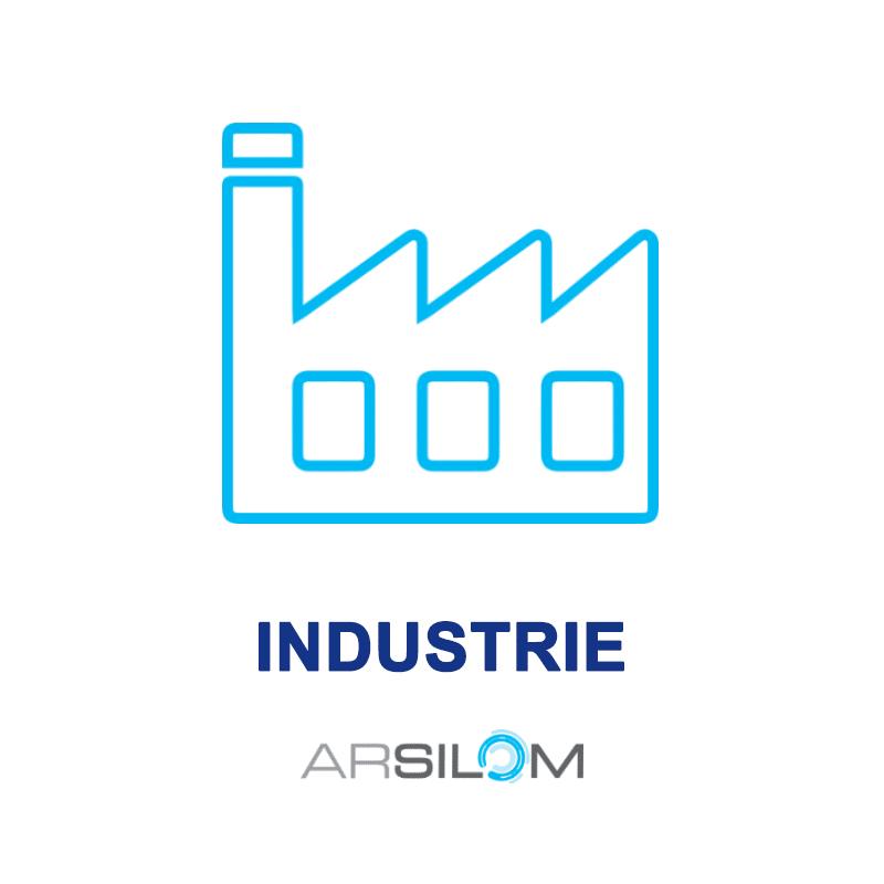 produit industriel