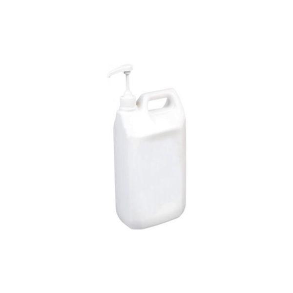 Bidon-vide-avec-pompe-pour-savon