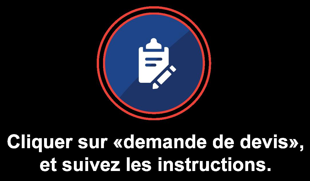 demande-de-devis-arsilom-icon
