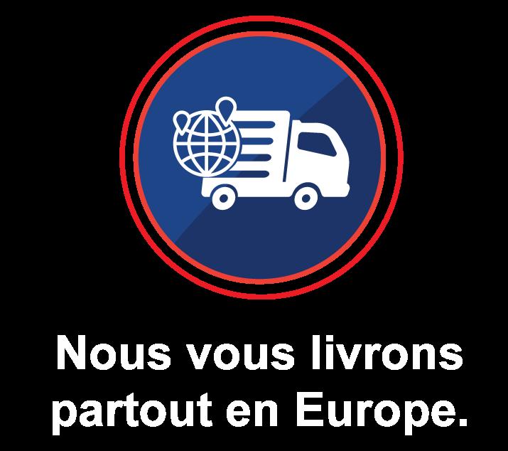 livraison-en-europe-arsilom