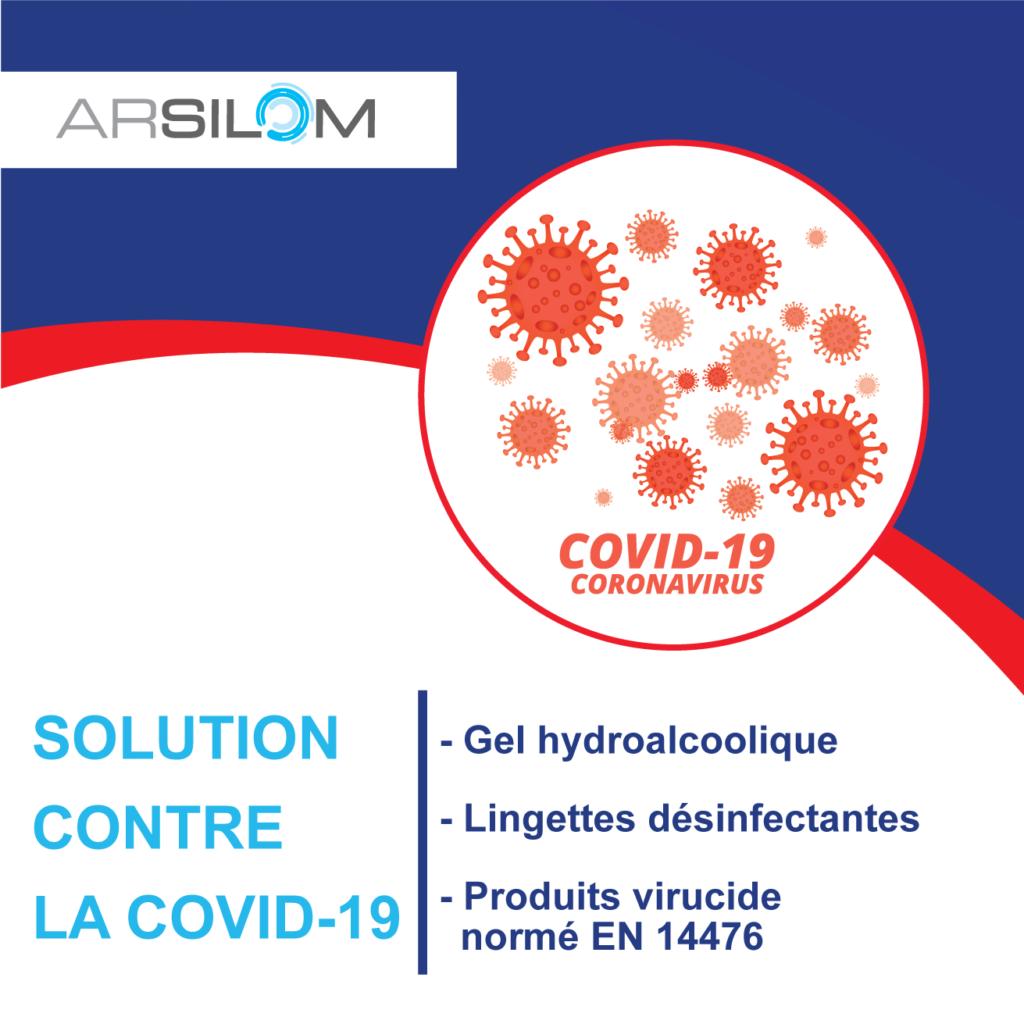 produit-coronavirus