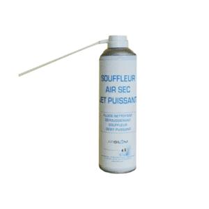 souffleur-nettoyant