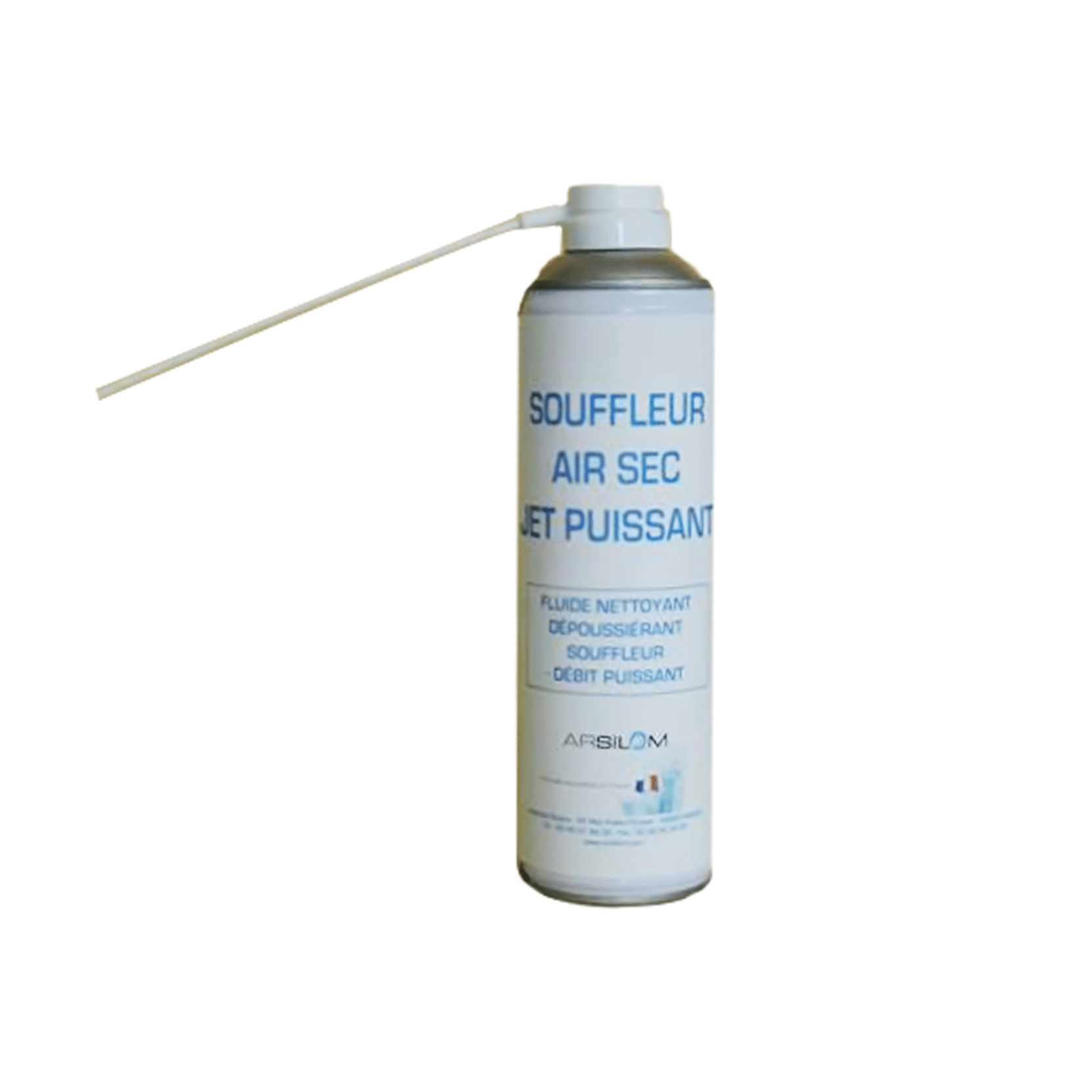 souffleur-nettoyant-arsilom