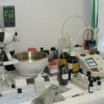 arsilom acides bases produits de laboratoire recyclage de dechets