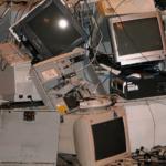 arsilom déchets déquipement éléctriques et électroniques recyclage de dechets