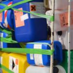 arsilom emballages plastiques vides recyclage de dechets