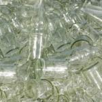 arsilom verre recyclage de dechets